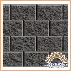 Gb Masonry Gladstone Brick Sales And Landscaping Supplies